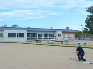 Bodalla Bowling and Recreation Club