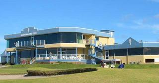 Narooma Golf Club and Surfbeach Resort