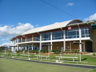 Shoalhaven ExServicemens and Sports Club